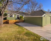 1362 Village Park Ct, Fort Collins image