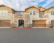 10375 Church Street, Rancho Cucamonga image