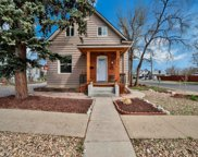 1600 Willow Street, Denver image