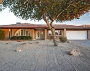 4564 W Butler Drive, Glendale image