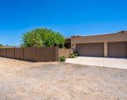 35513 N 11th Street, Phoenix image