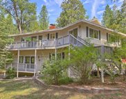 38960 Lake Point, Bass Lake image