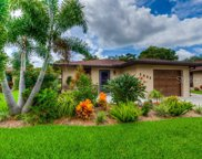 2608 67th Street W Unit 46, Bradenton image