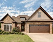 104 Mayflower Cir, Montevallo image