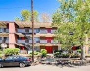 701 E Bayaud Avenue Unit 10, Denver image