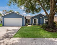 6591 DOVE CREEK DR, Jacksonville image