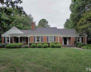 109 Lord Ashley Road, Raleigh image
