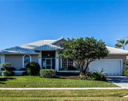 210 Copperfield Ct, Marco Island image