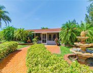 4180 Pine  Road, Fort Myers image