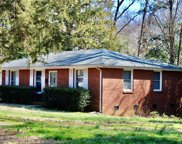 3124 Cosby  Place, Charlotte image