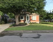 4009 Hillview Ave, Louisville image