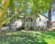 1522 Vallecito Rd, Angels Camp image