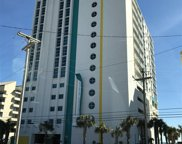 2301 S Ocean Blvd. Unit 1007, North Myrtle Beach image