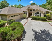 26 Country Club Court, Hilton Head Island image