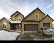 1592 W Meadow Green Dr S, Riverton image