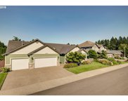15702 SE WILLS  WAY, Milwaukie image