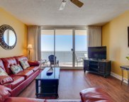 10811 Front Beach Road Unit #UNIT 2103, Panama City Beach image