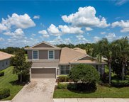 9070 Willowbrook Circle, Bradenton image