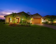 11092 SW Rose Apple Court, Port Saint Lucie image