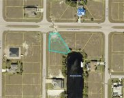 1539 NW 36th PL, Cape Coral image
