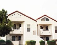 10301 N 70th Street Unit #130, Paradise Valley image