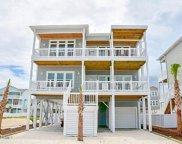 155 W Third Street, Ocean Isle Beach image