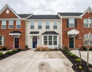 11529 Claimont Mill Drive, Chester image