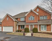 1480 Guerin Road, Libertyville image