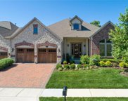 275 Meadowbrook Country Club Estat, Ballwin image