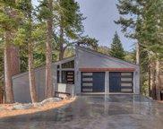 1370 Pine Trail, Alpine Meadows image