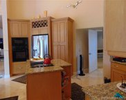 964 Dogwood Dr, Delray Beach image