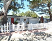 454 17 Mile Dr, Pacific Grove image
