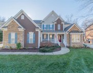 661  Buckleigh Court, Concord image