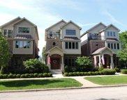456 W Seminary Avenue, Wheaton image