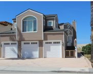 1541 MANDALAY BEACH Road, Oxnard image