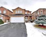 35 Bayswater Ave, Richmond Hill image