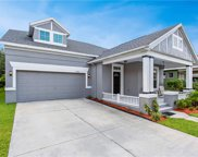 14915 Twinberry Drive, Orlando image