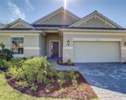 13554 Starwood Ln, Fort Myers image