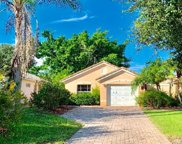 2244 Carnaby CT, Lehigh Acres image
