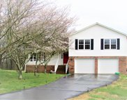 667 Charles Ln, Spring Hill image