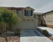 4049 W Valley View Drive, Laveen image