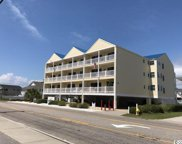 4601 N Ocean Blvd Unit 102, North Myrtle Beach image