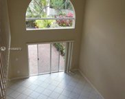11279 Nw 51 Te, Doral image