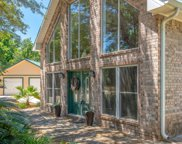 4980 Mason Calle Road, Gulf Breeze image