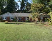 711 Meadowbrook Drive, Spartanburg image