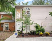 9436 Forest Hills Circle, Tampa image