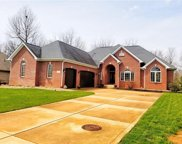 6328 Simien  Road, Indianapolis image