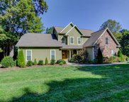 107  Berry Hill Drive, Hendersonville image