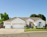 1864 Candace Court, Yuba City image
