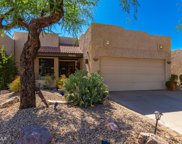 10690 N 117th Place, Scottsdale image